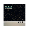 Queen & Paul Rodgers The Cosmos Rocks (CD)