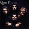 Queen II Deluxe CD