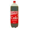 Queen Szénsavas üdítőital 2,5 l colaízű
