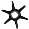 Quicksilver Impeller Mercury / Mariner 47-85089-10