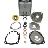 Quicksilver REBUILD KIT-WATER 817275Q05
