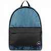 Quiksilver Everyday Poster M Backpack BYL0