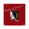 Quincy Jones The Best (CD)
