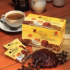 """Lingzhi Coffee"" 3 in 1 (20 tasak x 21g)"