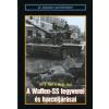 R., dr. Hart, S., dr. Hart A Waffen-SS fegyverei és harceljárásai