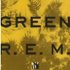 R.E.M. Green (CD)