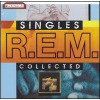 R.E.M. R.E.M. - Singles Collected CD