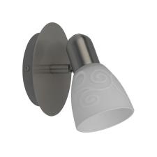 RÁBALUX Harmony lux spot lámpa (6635) világítás