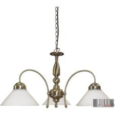RÁBALUX Marian függeszték lámpa (2703) világítás