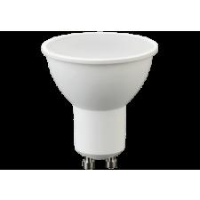 RÁBALUX Rábalux 1590 LED fényforrás Gu10 7W 2700K világítás