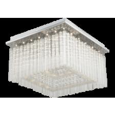 RÁBALUX Rábalux 2448 Danielle LED Mennyezeti lámpa 21W, 1750 LM króm világítás