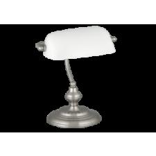 RÁBALUX Rábalux 4037 Bank Íróasztali lámpa világítás