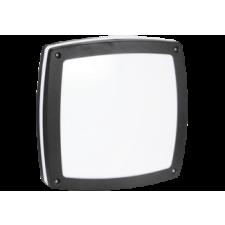 RÁBALUX Rábalux 8187 Saba Kültéri lámpa E27 2X60W, fekete, Ip54 kültéri világítás