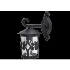 RÁBALUX Rábalux 8415 Palma, kültéri falikar lámpa, lefelé kültéri világítás