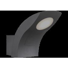 RÁBALUX Rábalux 8566 Melbourne, kültéri, COB Led, fali lámpa, lefelé kültéri világítás