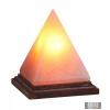 RÁBALUX Vesuvius lámpa (4096)