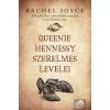 - Rachel Joyce - Queenie Hennessy szerelmes levelei