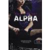 Rachel Vincent Alpha - Alfa
