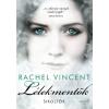 Rachel Vincent : Lélekmentők - Sikoltók 2.