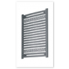 Radeco ZORBA radiátor 1075x550 470W