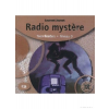 Radio Mystére CD