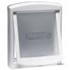 radio systems Staywell 740 + 760 kutya lengőajtó - Staywell 760 - 45.6 x 38.6 cm