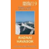 Radnai-havasok - Erdély hegyei 19.