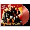 Raekwon Only Built 4 Cuban Linx (Vinyl LP (nagylemez))