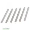 ragasztóstift klt.; 1 kg, 200×11mm (kb 50db-1kg)