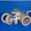 Ragasztószalag 25mm/50m TESA 4323 maszkoló