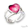 Ragyogj.hu BERNADETTE - Gyűrű