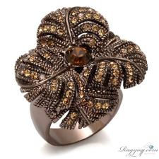 Ragyogj.hu BRUNNEAE - gyűrű gyűrű