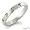 Ragyogj.hu CAROLINE - Gyűrű