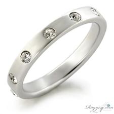 Ragyogj.hu CAROLINE - Gyűrű gyűrű