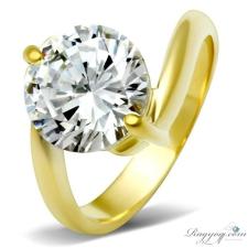 Ragyogj.hu EVETTE - gyűrű gyűrű