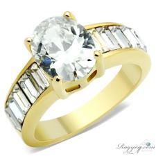 Ragyogj.hu HÉLENE - gyűrű gyűrű