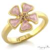 Ragyogj.hu ROSEA - gyűrű