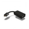 RaidSonic IcyBox HDMI (Micro D-Type) to VGA Adapter Cable