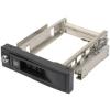 RaidSonic Jeges Box 168SK-B