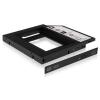 RaidSonic RaidSonic Icy Box IB-AC640