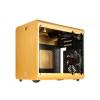 RAIJINTEK METIS Mini-ITX Arany (0R200015)