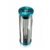 RAIJINTEK RAI-R20 Tartály, 205mm - Kék