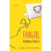 Rainbow Rowell ROWELL, RAINBOW - FANGIRL