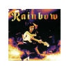 Rainbow The Very Best Of (CD)