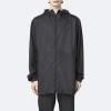 Rains Ultralight Jacket 1816 BLACK