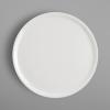 Rak Banquet porcelán pizza tányér, 33 cm, BAPP33,