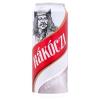 Rákóczi világos sör 4,1% 0,5 l