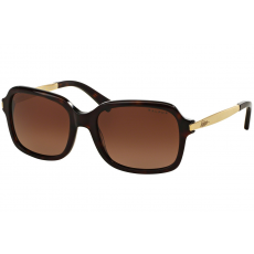 Ralph by Ralph Lauren RA5202 1452T5 Polarized