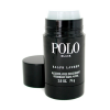 Ralph Lauren Polo Black férfi Deo stift (Deostick) 75ml