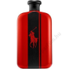 Ralph Lauren Polo Red Intense EDP 125 ml